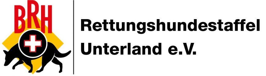 BRH Rettungshundestaffel Unterland e.V.